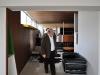 12-alvaro-siza-laurent-beaudouin-appartement-le-corbusier