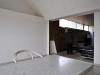 13-alvaro-siza-laurent-beaudouin-appartement-le-corbusier