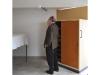 19-alvaro-siza-laurent-beaudouin-appartement-le-corbusier