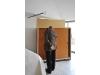 20-alvaro-siza-laurent-beaudouin-appartement-le-corbusier