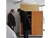 21-alvaro-siza-laurent-beaudouin-appartement-le-corbusier