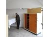 22-alvaro-siza-laurent-beaudouin-appartement-le-corbusier
