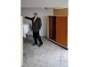 23-alvaro-siza-laurent-beaudouin-appartement-le-corbusier