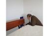 24-alvaro-siza-laurent-beaudouin-appartement-le-corbusier
