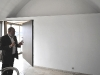 27-alvaro-siza-laurent-beaudouin-appartement-le-corbusier
