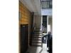 28-alvaro-siza-laurent-beaudouin-appartement-le-corbusier