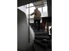 29-alvaro-siza-laurent-beaudouin-appartement-le-corbusier