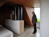 31-alvaro-siza-laurent-beaudouin-appartement-le-corbusier