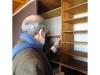 36-alvaro-siza-laurent-beaudouin-appartement-le-corbusier