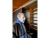 37-alvaro-siza-laurent-beaudouin-appartement-le-corbusier