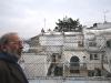 40-alvaro-siza-laurent-beaudouin-appartement-le-corbusier