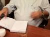 13-les-mains-eduardo-souto-moura