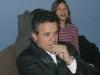 01-JOSEP LLINAS-24-03-2002
