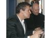 02-JOSEP LLINAS-24-03-2002