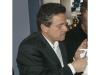 03-JOSEP LLINAS-24-03-2002