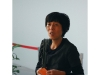 13-sanaa-portrait-kazuyo-sejima-laurent-beaudouin-kanazawa
