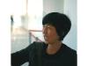 15-sanaa-portrait-kazuyo-sejima-laurent-beaudouin-kanazawa