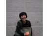 21-sanaa-portrait-kazuyo-sejima-laurent-beaudouin-kanazawa