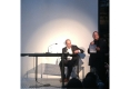 07-alvaro-siza-conference-arsenal-paris