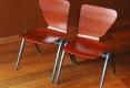 02-chaise-enfant