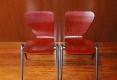 01-chaise-enfant