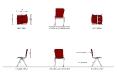 04-chaise-enfant-dessin