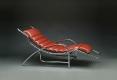 01-chaise-longue