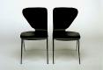 03-chaise-pole-noire