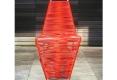 01-chaise-exterieure