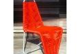 02-chaise-exterieure