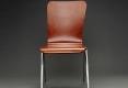 01-chaise