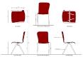 03-dessin-chaise