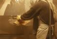 04-cabine de sablage