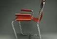 02-fauteuil-cuir