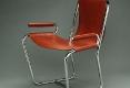 03-fauteuil-cuir
