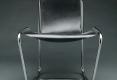 04-fauteuil-noir