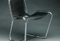 05-fauteuil-noir