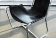 07-fauteuil-suspendu-dessin_0