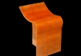 01-tabouret-courbe