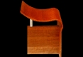 02-tabouret-courbe