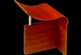 03-tabouret-courbe