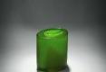 08-vase-vert