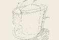14-croquis-vase