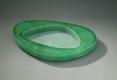 02-plat-cristal-vert-vide