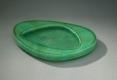03-plat-cristal-vert