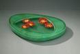 05-plat-cristal-vert