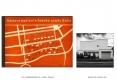diapositive024