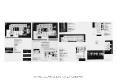 diapositive103