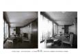 Diapositive052