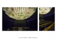 diapositive040